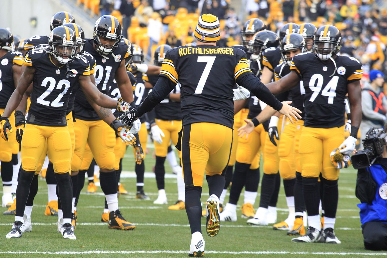 0a50ad234b7 NFL Picks and Predictions  Wild Card Weekend - Roto Street Journal