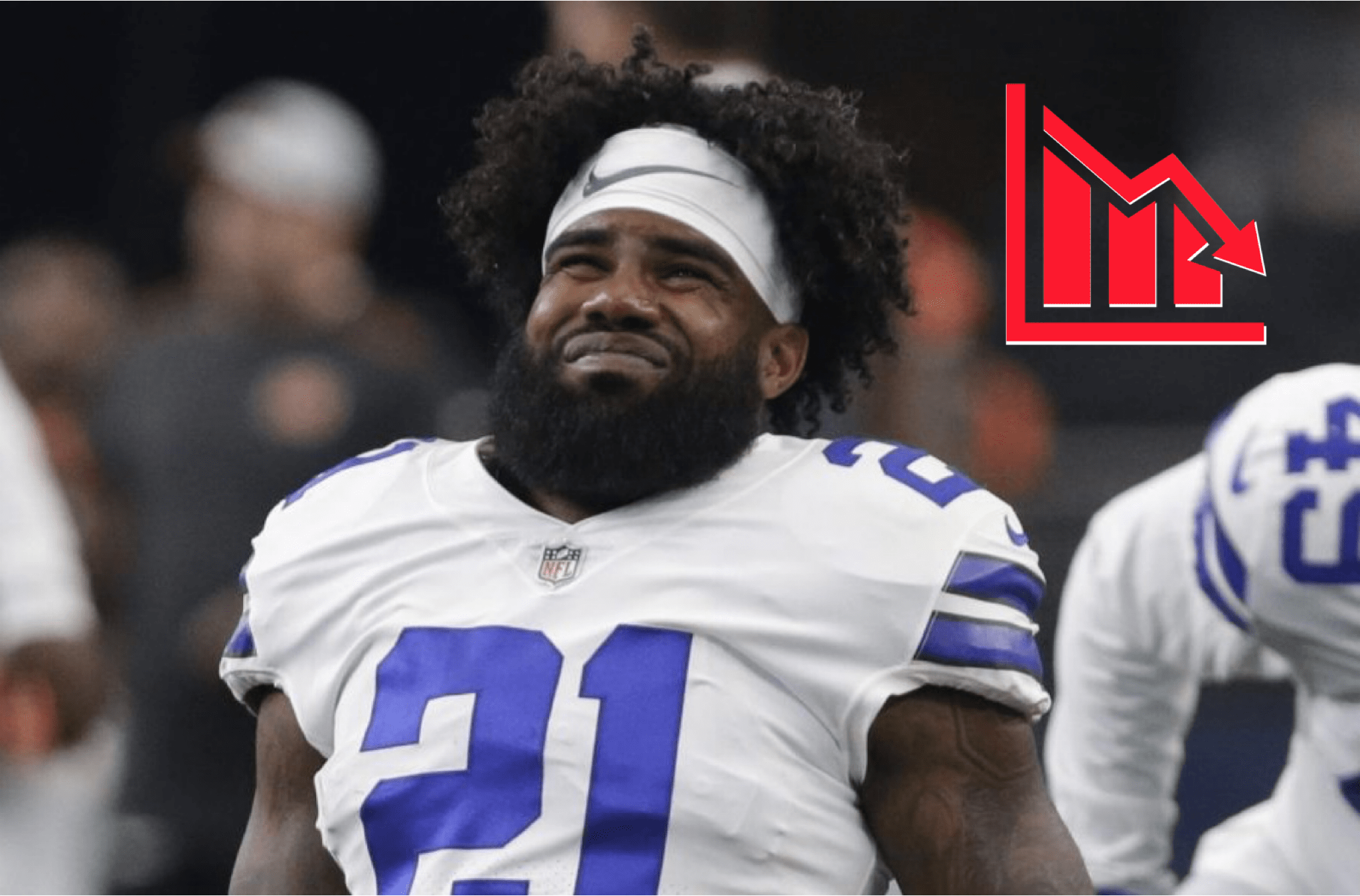 8a29326e The Three Step Guide to Dominate Fantasy Football in 2019 - Roto ...