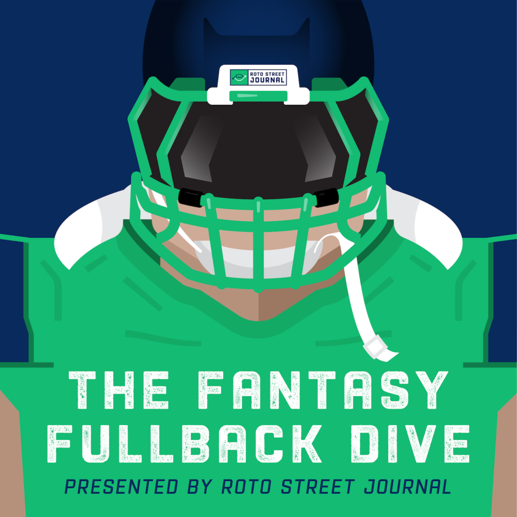 2019 Fantasy Football Big Board and Rankings - Roto Street