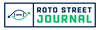 Roto Street Journal